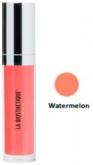 Belavance Hydro Gloss Watermelon