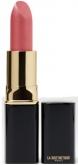Sensual Lipstick G320 Pomegranate