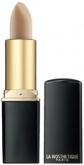Belavance Daily Care Lipstick