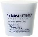 Douceur Hydratante Creme
