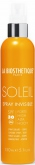 Soleil Spray Invisible Corps SPF 30