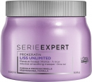 Liss Unlimited Masque
