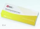 Tete Revitalizing Gold Eye Cream