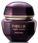 Ночной крем-актив Embellir