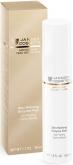 Janssen Cosmetics Skin Refining Enzyme Peel