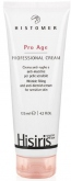 Hisiris Pro Age Professioanl Cream