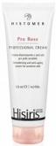 Hisiris Pro Rose Professioanl Cream