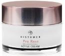 Hisiris Pro Rose Active Cream