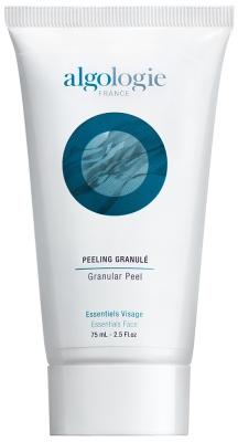 Granular Peel