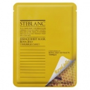 Steblanc Essence Sheet Mask-Royal Jelly
