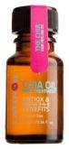 LATINOIL CHIA OIL HAIR TREATMENT