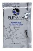 PLEYANA Gommage For Delicate Peeling
