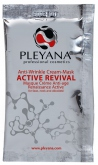 Anti-Wrinkle Cream-Mask Active Revival