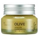 Olive Essential Cream