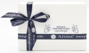 PLEYANA Stop-Serum Box