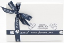 PLEYANA Lifting-Box