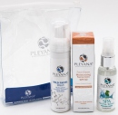 PLEYANA Summer mini travel pack Bon Voyage