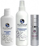 PLEYANA Home Skin Care Set #4