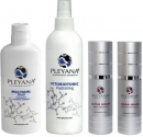 PLEYANA Home Skin Care Set #6