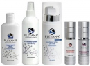 PLEYANA Home Skin Care Set #9