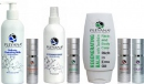 PLEYANA Home Skin Care Set #12А