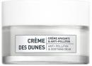 Creme Des Dunes