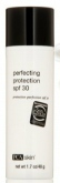Perfecting Protection SPF 30