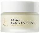 Creme Haute Nutrition