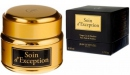 Soin D`exception Creme Visage
