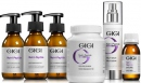 GiGi NP Treatment kit \ (состоит из: 11542, 11530, 11532, 11534, 11538, 11540)