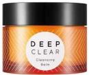 Deep Clear Cleansing Balm