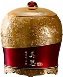 MISSHA Cho Gong Jin Cream
