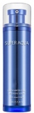 Ultra Water-full Intensive Serum