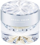 MISSHA Bridal Cream Repair Firming