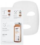 3step Nutrition Mask