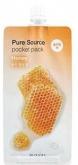 Pocket Honey Pack