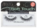 Ardell Soft Touch