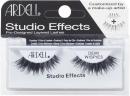 Ardell Studio Effects