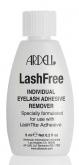 Lash Free Eyelash Adhesive Remover