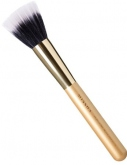 MISSHA Professional Highlighter Brush