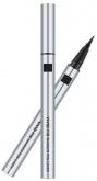 Vivid Fix Brush Pen Liner Deep Black