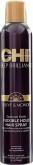 Deep Brilliance Olive & Monoi Oil Optimum Shine Sheen Spray