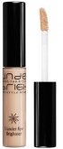 MISSHA The Style Under Eye Brightner Light Beige