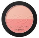 Dual Mate Blusher Pink Topia