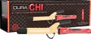 CHI CHI Dura Curling Iron