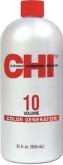 CHI Color Generator (10 vol)