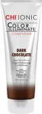 Ionic Color Illuminate Dark Chocolate