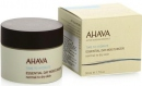 Ahava Day Moisturizer For Combination Skin