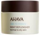 Night Replenisher Normal to Dry Skin