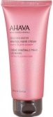 Mineral Hand Cream Cactus & Pink Pepper